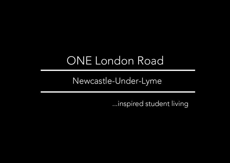 דיור סטודנטים באנגליה