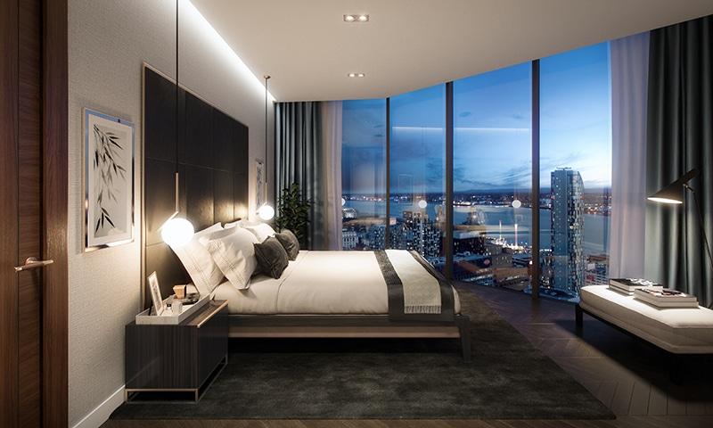 EI_Infinity-Tower_APT_Bedroom_170901