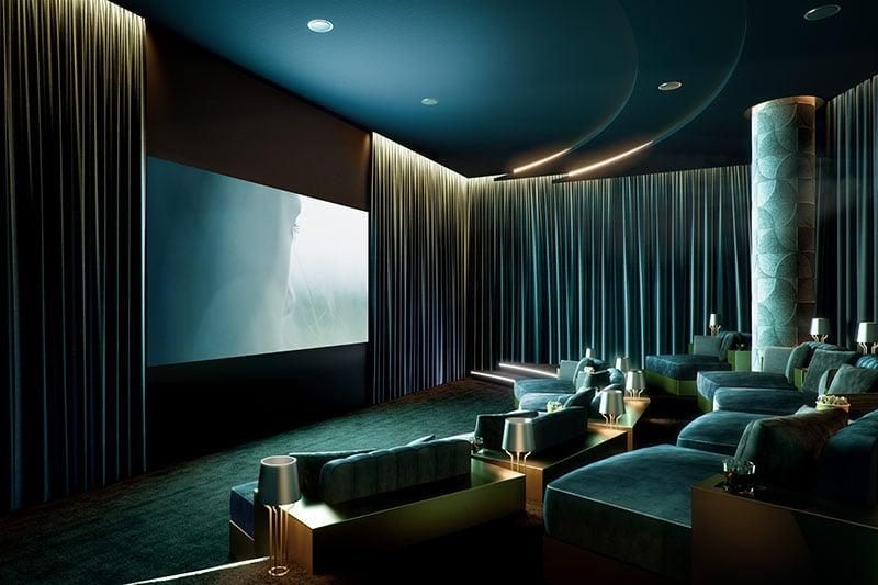 EI_Infinity-Tower_Cinema_170901